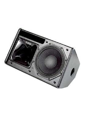 "8"" 2-Way Full Range Loudspeaker"