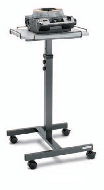 PH 800-1250 Mobile Projector Cart