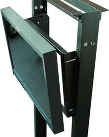 Rack Mount Kit (for DT-V20L1/24L1 Series Monitors)
