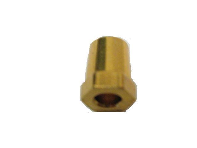 Beyerdynamic Brass Cone Nut
