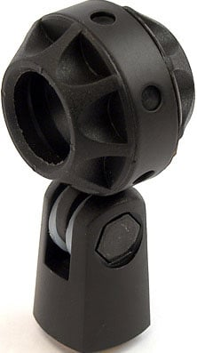 Shockmount (for VM-44 Classic Condenser Mic)