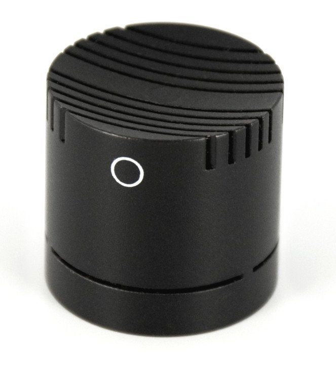 Omni Microphone Capsule for VM-44 Condenser Mic System