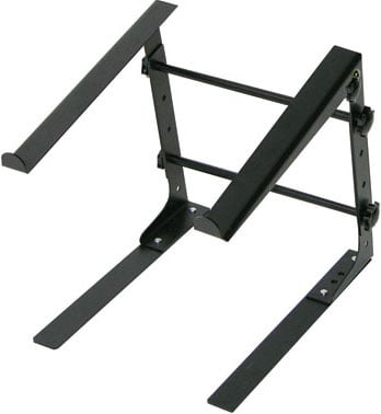 Desk/Table/Wall Equipment Stand