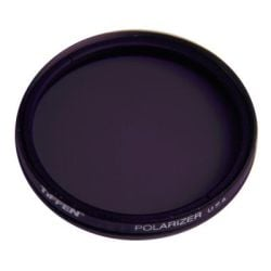 77mm Wide Angle Circular Polarizer