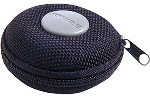 Shure EAHCASE  Fine Weave Hard Pouch  EAHCASE