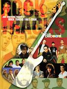 Joel Whitburn Presents Rock Tracks (1981-2008)