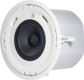 "6.5"" Coaxial Ceiling Speaker"