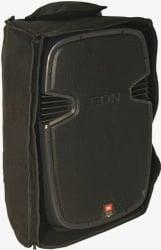 Speaker Cover (for JBL Eon 515 & SRM 450)