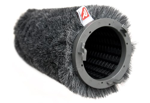 S-Series Pod 180mm