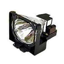 Lamp, 200W UHP For LV5210/5220