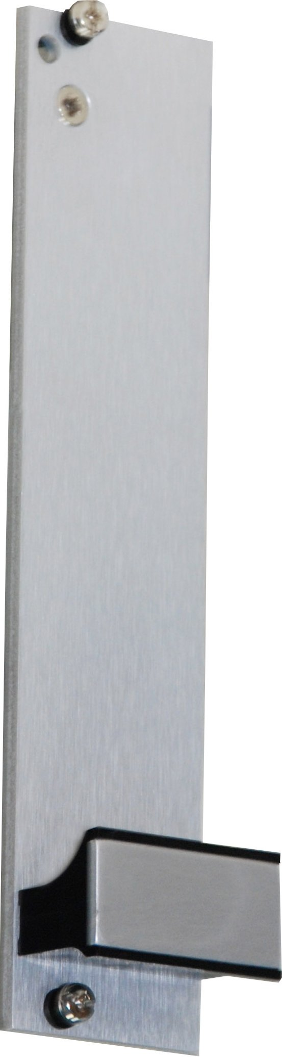 Audio Technologies Inc. BP100-1 Blank Panel for System 10K (replaces Amp Module) BP100-1