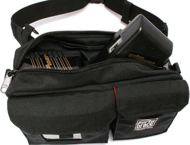 Waist Belt Production Pack (Black)