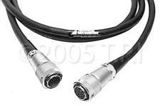 26 Pin CCU Cable 164 ft