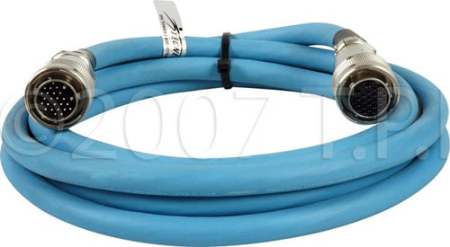 Cable 26MF JVC VCP-1 82 ft