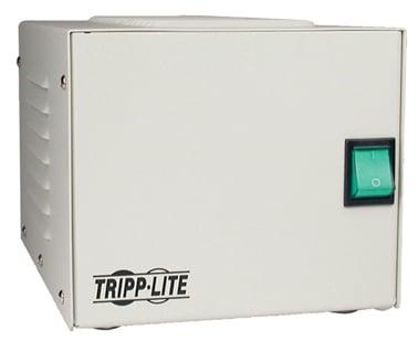 Isolation Transformer 500W
