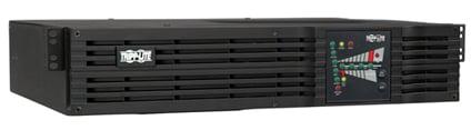 UPS System SmartOnline 1000VA
