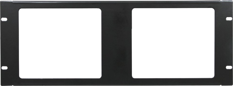 Rack Mount (for 2x Micro Spot Devices)