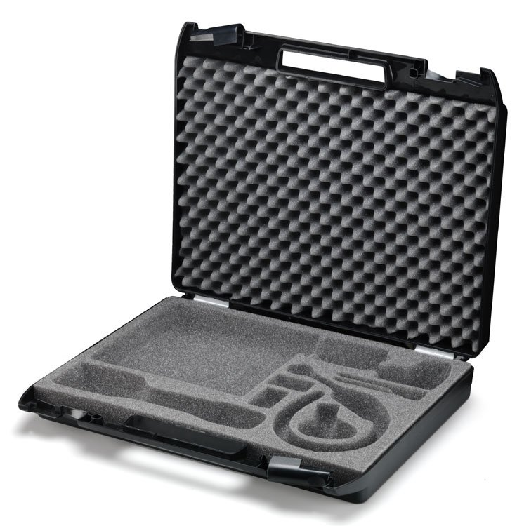 Carrying Case for Evolution G3 Series