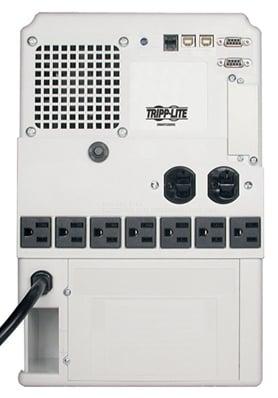 UPS System SmartPro VS Line