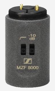 Filter Module, MKH8000 series