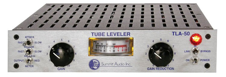 Tube Compressor