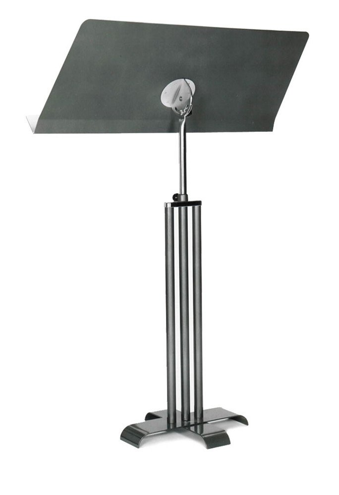 The Maestro Conductor Music Stand