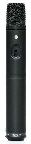 Rode M3 Multi-powered Condenser Microphone M3