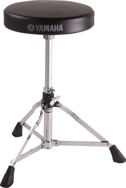 Drum Stool, Light Weight