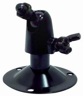 Metal Bracket for Mini Camera, Black