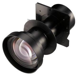 Lens, Short Fixed Focus