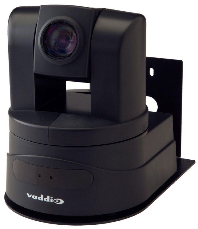 Vaddio 535-2000-230 Wall Mount, for ClearVIEW 18HD 535-2000-230