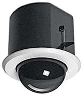 DomeView Flush Mount Camera System, for EVI-D70