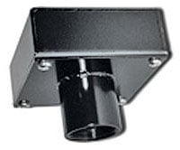 Ceiling Mount Kit, for Indoor/Outdoor Dome