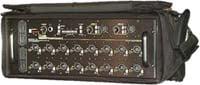 Active Press Box, PressPower-II
