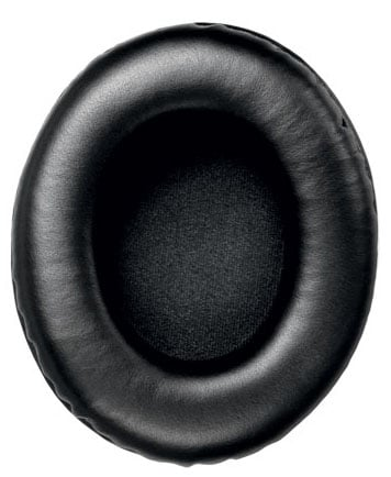 Ear Cushions for SRH840