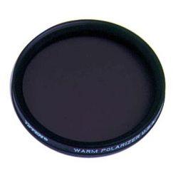 72mm Warm Polarizer Filter