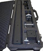 Hard Shipping/Carrying Jib Case (from Pelican)