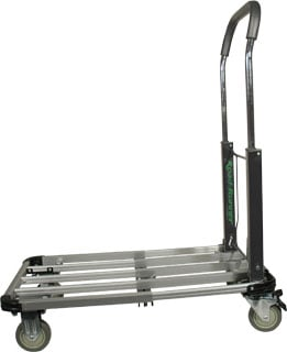 Gear Cart (300 lb. Wt. Capacity)