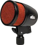 """1.5"""" Diaphragm Dynamic Kick Drum Microphone"""