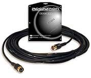 Rocktron RMM900 30' 7-7pin MIDI Cable RMM900