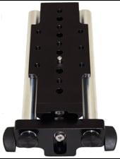 DV Rod System