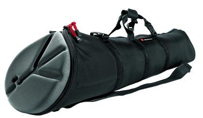 "47.2"" Padded Tripod Bag"