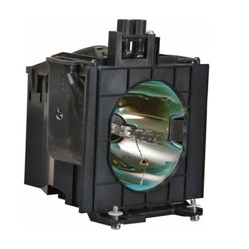 Projector Lamp for PTD5500/5600, PTDW5000, each