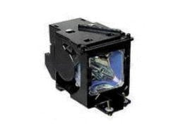Replacement Lamp for PTLC75 and LC55U Projectors