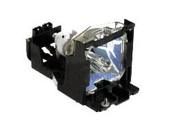 Replacement Lamp for PTL520U, PTL720U, and PTL730NTU Projectors