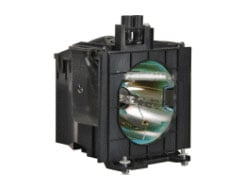 Long Life Projector Lamp for PTD5500/5600, PTDW5000, each