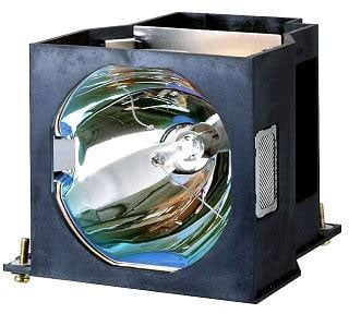 Projector lamp, dual pack