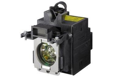 Lamp for VPLCX100/150