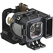 Lamp for Canon LV-7365 Projector