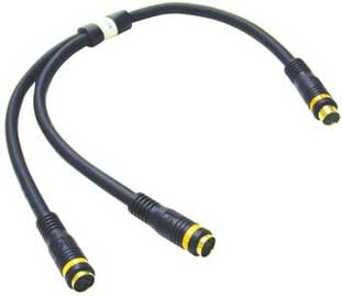 Cable,S-Video,Interconnect